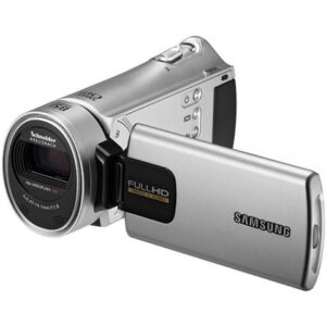 Kamere i fotoaparati