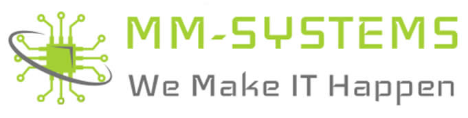 MM-systems
