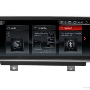 Auto elektronika i multimedija