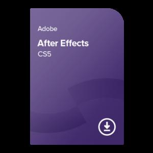 ADB-AFTERE-CS5-DE