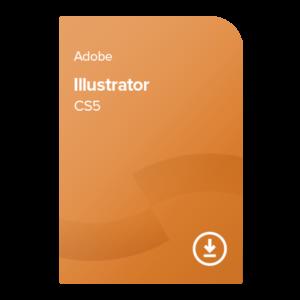 ADB-ILLUSTRAT-CS5-EN