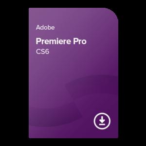 ADB-PREMPRO-CS6-DE