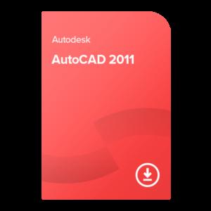 ACAD-2011-SLM