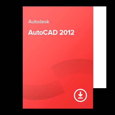 ACAD-2012-SLM