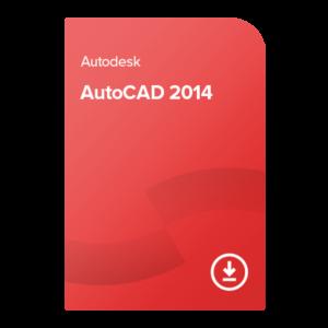 ACAD-2014-SLM