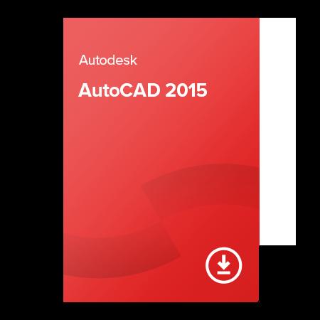 ACAD-2015-SLM
