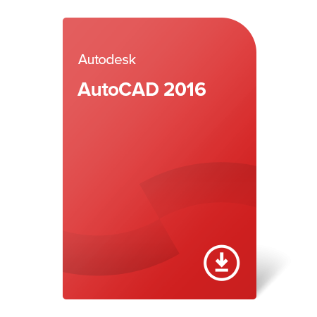 ACAD-2016-NLM
