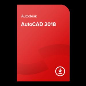ACAD-2018-SLM