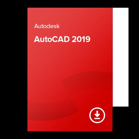 ACAD-2019-SLM