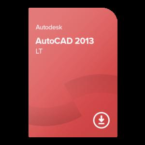 ACAD-LT-2013