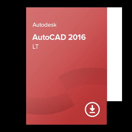 ACAD-LT-2016