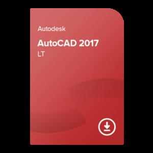 ACAD-LT-2017