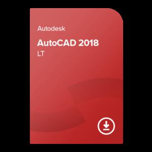 ACAD-LT-2018