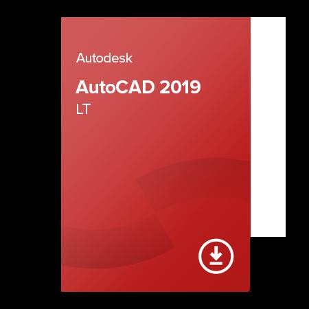 ACAD-LT-2019