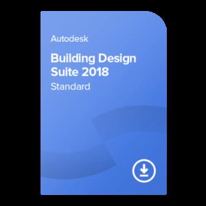 ADSK-BDS-2018-STD