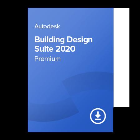 ADSK-BDS-2020-PREM