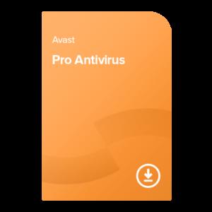 AVS-APA1YR-0003