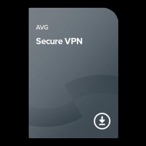 AVG-VPN19T24EN-01