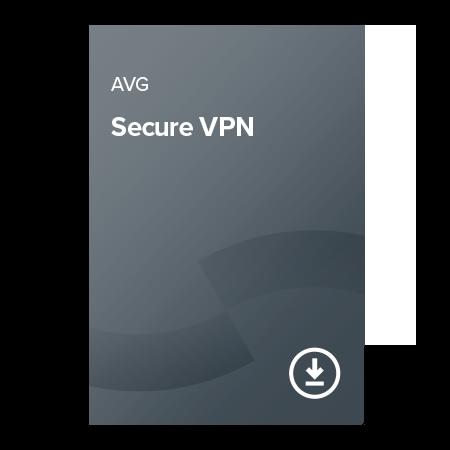 AVG-VPN19T12EN-01