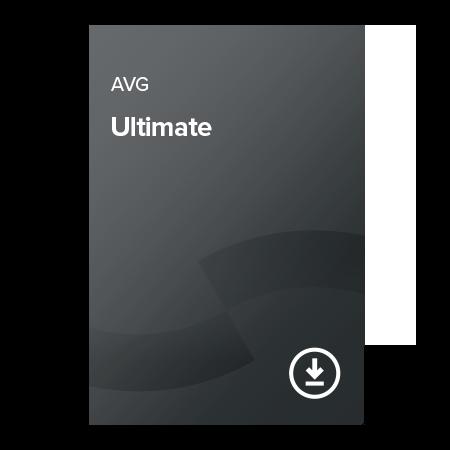 AVG-ULT20T24ENK-05