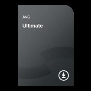 AVG-ULT20T12ENK-05