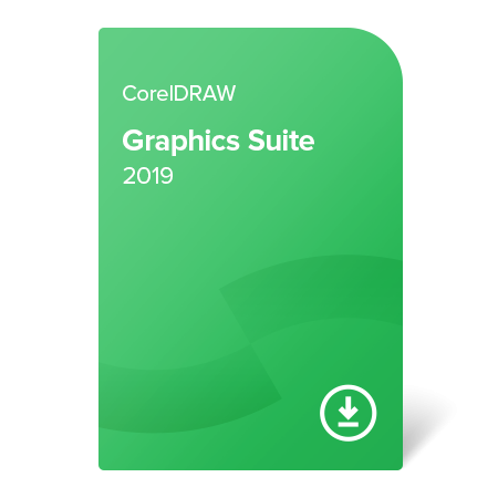 CDRAW-GS-2019