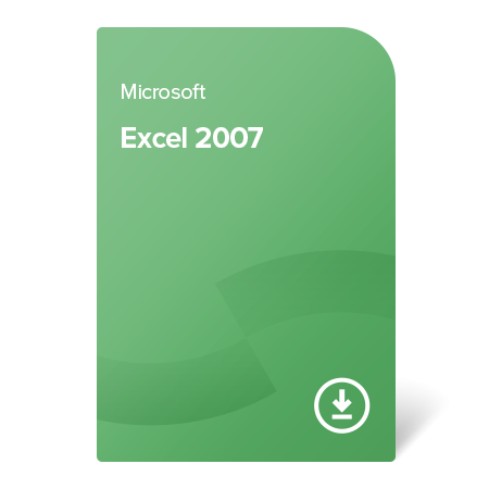 EXCEL07