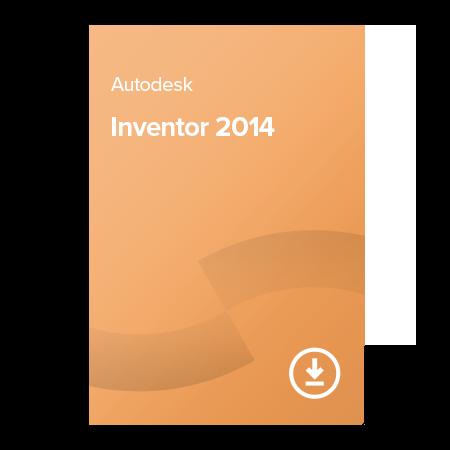 ADSK-INV-2014