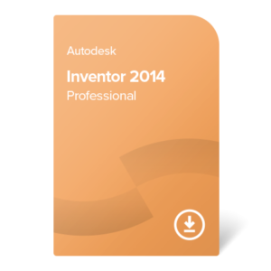 ADSK-INV-2014-PRO