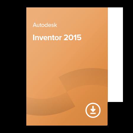ADSK-INV-2015