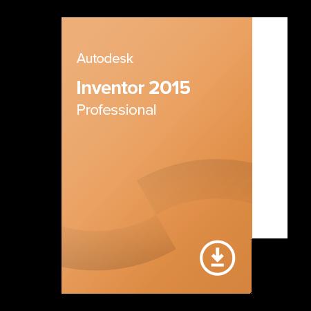 ADSK-INV-2015-PRO