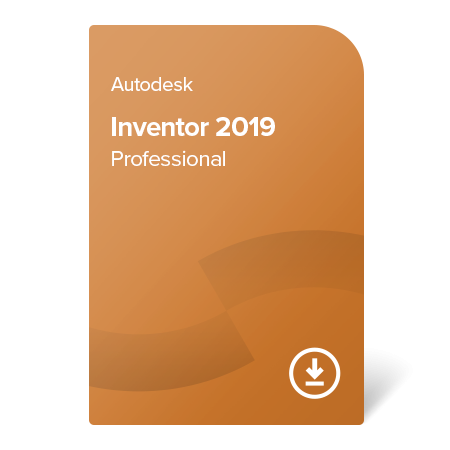 ADSK-INV-2019-PRO