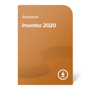 ADSK-INV-2020