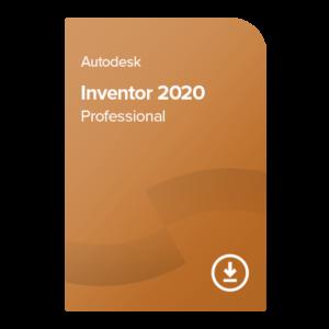 ADSK-INV-2020-PRO