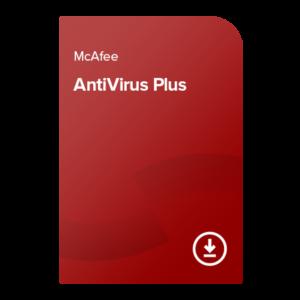 MCA-ANT-PLUS-1Y-5D