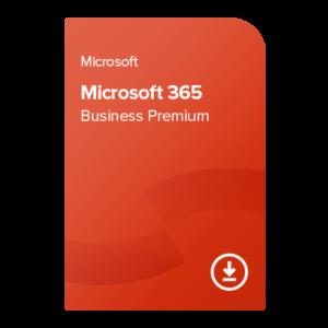 MS365-BP-1YR