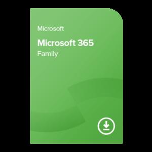 O365-HOME