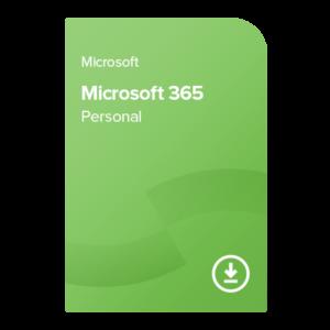 O365-PERSONAL