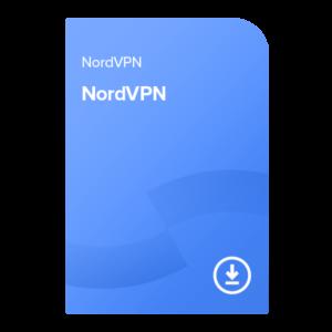 NVPN-SUB-2Y