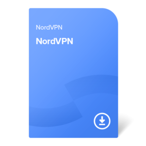 NVPN-SUB-1Y