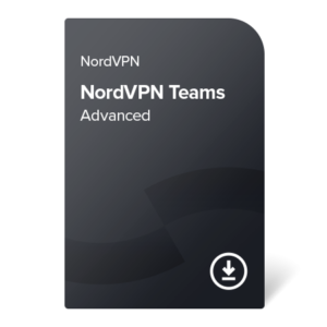 NVPNT-ADV-1Y