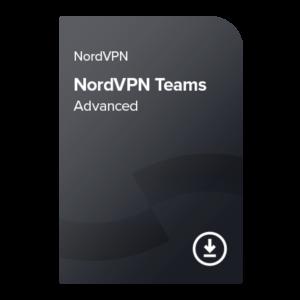 NVPNT-ADV-1M