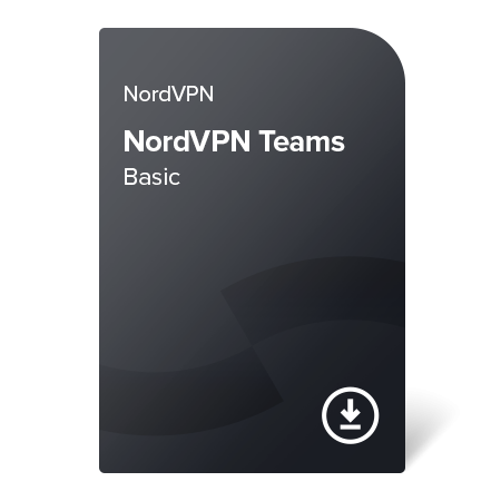 NVPNT-BASIC-1Y