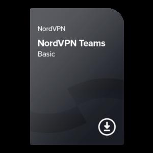 NVPNT-BASIC-2Y