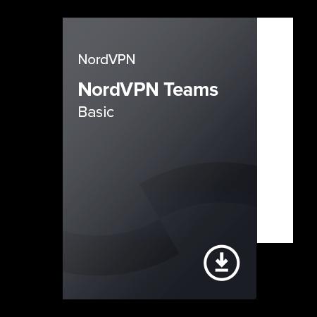 NVPNT-BASIC-1M