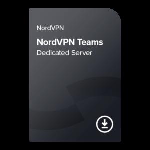 NVPNT-DSS-1Y