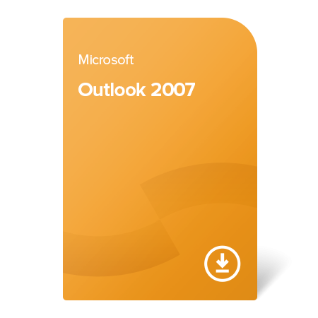 OUTLOOK07