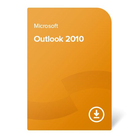 OUTLOOK10