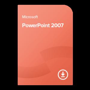 POWERPOINT07