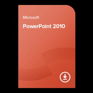 POWERPOINT10
